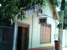 casa da leitura da gameleira -Rio Branco , Acre, Brasil - Pesquisa Google