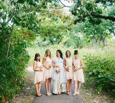 St. Croix River Valley Wedding: Chelsey + Brandon