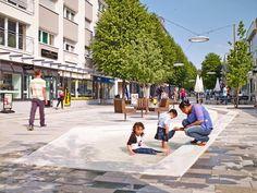 bauchplan-pedestrian-zone-design-landscape-architecture-06 « Landscape Architecture Works   Landezine