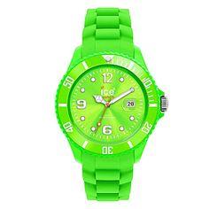 Ice-Watch heren horloge? Bestel nu bij wehkamp.nl