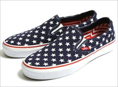 I would love to have these for the 4th of July!!