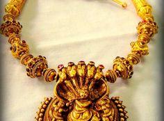 abu dhabi traditional gold - Yahoo Image Search Results Wedding Gold, Abu Dhabi, Image Search, Traditional, Bracelets, Jewelry, Jewlery, Jewerly, Schmuck