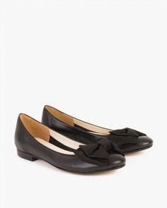 balerina modna KUL -844-CZARNY Loafers, Flats, Shoes, Fashion, Travel Shoes, Loafers & Slip Ons, Moda, Zapatos, Moccasins