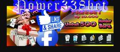 power388bet - freebet poker 10000 gratis no depo + idnplay