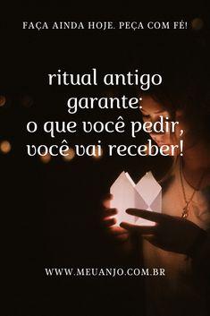 Wicca, Witchcraft, Reiki, Prayers, Lema, Bereavement Messages, Wisdom Words, Happy Life, Self Esteem