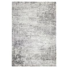 Ikea Grey Rug, Ikea Rug, Grey Rugs, Living Room Grey, Rugs In Living Room, Bedroom Rugs, Master Bedroom, Light Gray Bedroom, Bedroom Decor