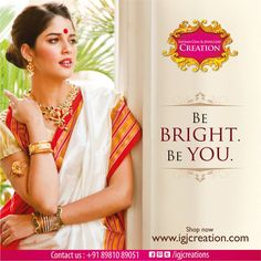 Collections that are just as bright and wonderful like you. Adorn yourself with collections of your choice. #solitarerings #onlinejewellery #earrings #diamondsolitairerings #engagementrings #goldjewellery #Indiangiftjewellery #budgetjewellery #jadaujewellery #platinumrings #diamondnecklaces #goldbangles #girlsearrings.