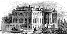 White-House - Casa Branca – Wikipédia, a enciclopédia livre