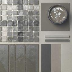 interior story board.  design credit, domestic privacy.