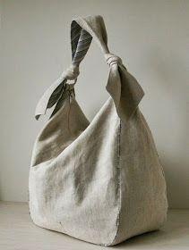 bca9f9d07d textil bags patterns Borse Hobo, Modelli Borsa Hobo, Modelli Di Borsa  Denim, Borsa