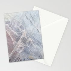 Buy Linear Quartz by Lotus Effects as a high quality Wall Tapestry. Worldwide shipping available at Society6.com.