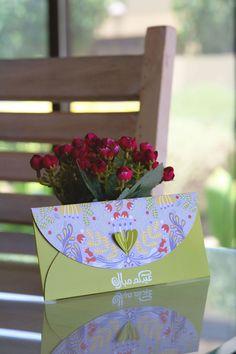 Eid Al-Fitr Envelopes 2017 on Behance Money Envelopes, Paper Envelopes, Eid Mubarak Gif, Eid Wallpaper, Happy Birthday Music, Eid Crafts, Eid Al Fitr, Love Dad, Happy Eid