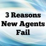 Tips for Becoming a Successful Agent [Infographic]
