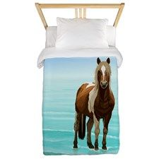 Twin Duvet for