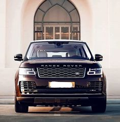 Jaguar – One Stop Classic Car News & Tips Range Rover Sport, Range Rovers, 2019 Ford Explorer, Suv Comparison, Range Rover Supercharged, Suv Models, Ford Flex, Mid Size Suv, Chevrolet Traverse