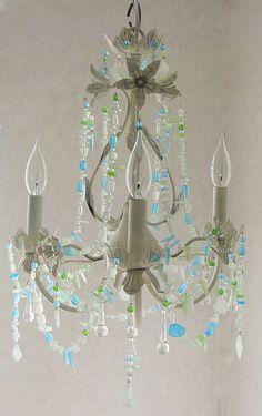 72 best coastal light fixtures images home decor house rh pinterest com