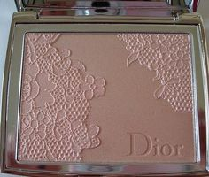 Almost too pretty to use. Aesthetic Makeup, Pink Aesthetic, Aesthetic Space, Aesthetic Photo, Makeup Inspo, Beauty Makeup, Lily Rose Depp, All I Ever Wanted, Miss Dior