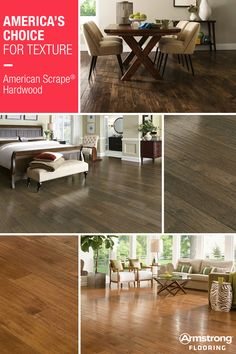 Luxury Flooring America Huntsville Al