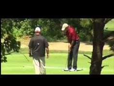 Obama And Clinton Golfing At Martha's Vineyard – No Doubt Talking About Deleted Emails [Video]   Truth Uncensored