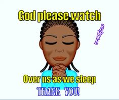 Morning Quotes For Friends, Good Morning God Quotes, Morning Inspirational Quotes, Inspirational Prayers, Morning Verses, Praise Quotes, Blessed Quotes, Good Night Prayer, Good Night Blessings