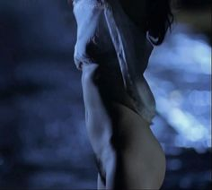 "CELEBRITY NUDE CENTURY: Emily Mortimer (""The Newsroom"")"