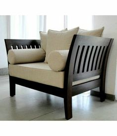 Latest Wooden Sofa Designs With Price Casa Apto Pinterest