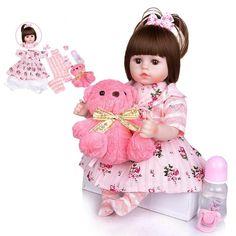 Princesa Disney Frozen, The Originals, Baby, Halloween, Products, Birth Certificate, Realistic Baby Dolls, Fashion Dolls, Teddy Bear