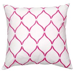 Create your own accent pillows using pillow stencils! Pillow and Tote stencils and stencil designs for DIY craft projects. Accent pillow stencil kits and stenciling supplies. Diy Sofa, Diy Pillows, Custom Pillows, Accent Pillows, Stencil Patterns, Stencil Designs, Wall Patterns, Designer Pillow, Pillow Design