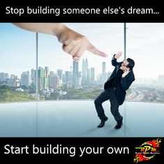 Get Rich Quick, How To Get Rich, Make Money From Home, How To Make Money, Money Machine, Come And See, Build Your Own, Earn Money Online, Someone Elses