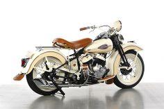 2013 US Championship: J&P Ultimate Builder Custom Bike Show Custom Paint Motorcycle, Motorcycle Design, Motorcycle Style, Custom Bikes, Hd Motorcycles, American Motorcycles, Indian Motorcycles, Vintage Harley Davidson, Harley Davidson Motorcycles