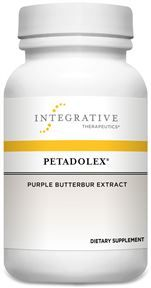 Petadolex is available from Radiant IHC in Louisville, KY find us at www.healthbyradiant.com