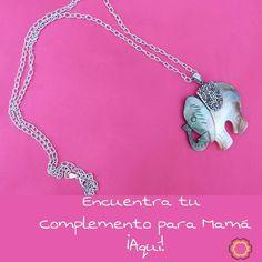 """Encuentra el complemento perfecto para Mamá  Cadena larga en plata 925 con dije en nacar y marquesas  Este Sábado 28 de Mayo en el """"@blossommarket """" en@mila_rd de 11 AM-7 PM. No te lo pierdas!  Para más info contactanos : 809 853 3250 / 809 405 5555 Aceptaremos tarjetas de crédito  Envoltura disponible   #staytuned #mother #day #mom #mommy #gifts #forher #love #mothersday #bazaarday #newarrivals #available #silver #chic #glam #jewerly #accesories #available #newcollection #trendy #gorgeous…"""