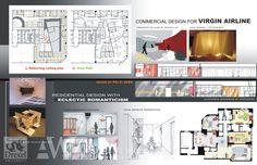 Graduate Commercial Studio