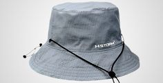 Bucket hats for men are functional, versatile, and most importantly, on trend. Check out the newest and most fashionable bucket hats for men in Irish Hat, Mens Bucket Hats, Types Of Hats, Stylish Hats, Under Armour Men, Hats For Men, Caps Hats, Good Things, Glasses
