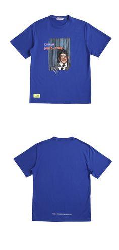 Polo Shirt, T Shirt, Polo Ralph Lauren, Mens Tops, Clothes, Fashion, Supreme T Shirt, Outfits, Moda