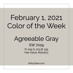 Your Color of the Week and energy reading for the week of February 1, 2021. Please know this: You are complete.