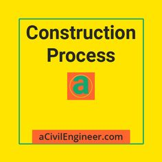 This image is used as a cover photo of the pinboard Construction Process Concrete Formwork, Construction Process, Building Structure, Civil Engineering, Building Plans, Project Management, Cover Photos, Technology, How To Plan