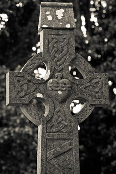 Lackagh Cemetary Cross - The parish of Lackagh or Lacagh is located in County Galway, Ireland, approximately halfway between Galway city and Tuam. It is bounded by the parishes of Athenry, Abbeyknockmoy, Corofin, Annaghdown and Claregalway.
