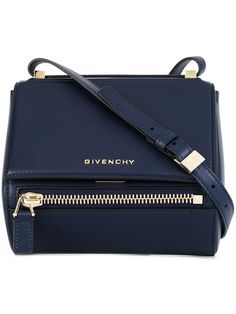GIVENCHY 'Pandora Box' Shoulder Bag. #givenchy #bags #shoulder bags #leather #