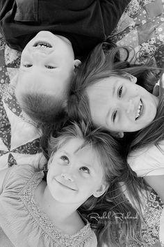 www.rachelrichard.com  www.facebook.com/rachelrichardphotography Indianapolis, IN Photographer photography family kids children