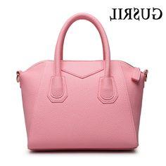 36.04$  Watch here - https://alitems.com/g/1e8d114494b01f4c715516525dc3e8/?i=5&ulp=https%3A%2F%2Fwww.aliexpress.com%2Fitem%2FWomen-s-Handbags-Smiling-Face-Fashion-Sweet-Ladies-European-Style-Shoulder-Diagonal-Cross-Large-Bags-for%2F32752057406.html - Women 's Handbags Smiling Face Fashion Sweet Ladies European Style Shoulder Diagonal Cross PU Leather Large Bags for Ipad 36.04$