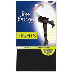 12 Best Hanes Hosiery s New Look images  4edc10e087d