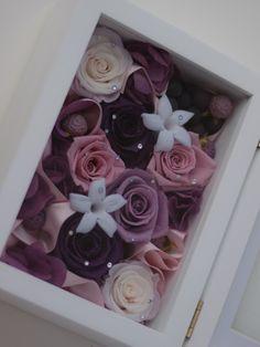 preserved flower IMG_6957