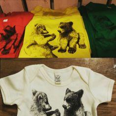 Virka din egen fruktpåse! - Handelsgården Sweatshirts, Sweaters, T Shirt, Tops, Women, Fashion, Supreme T Shirt, Moda, Tee
