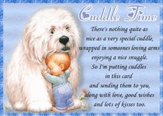 Free online Cuddle Time ecards on Cute Cards Feeling Special, Feeling Happy, How Are You Feeling, Hug Images, Baby Hug, Buddy Love, Sending Hugs, Love Hug, Cute Panda