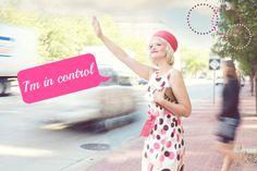 Gratis e-cursus Fly en drive - persoonlijke ontwikkeling voor vrouwen met lef  http://dereizendeondernemer.nl/gratis/