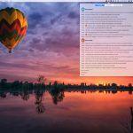 KultureGeek pour Mac 1.1 (iAddict) : Notifications silencieuses et correctifs
