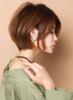 hairstyles for prom thin hairstyles thin hairstyles bob Long Hair Styles With Layers bob Cute Hairstyles Long Prom Thin wavy Hairstyles For Round Faces, Short Bob Hairstyles, Hairstyles With Bangs, Pretty Hairstyles, Shaved Hairstyles, Male Hairstyles, School Hairstyles, Hair Styles 2016, Medium Hair Styles