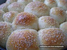 Nemate hleb kod kuce , a treba vam nesto na brzaka a ipak jako ukusno,onda ovo je resenje za vas…