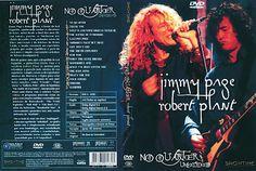 jimmy page   Jimmy Page & Robert Plant